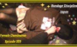 Female Dominance Episode 009 ☆彡
