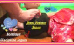 Female Dominance Episode 016 ☆彡