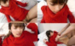 【某キャバクラのNo1☆激カワ嬢】元GAL系雑誌の読者モデル19歳をがちリアルハメ撮り