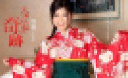 加藤えま – 大晦日に起きた奇跡!憧れのアノ子がデリヘル嬢になって現れた!