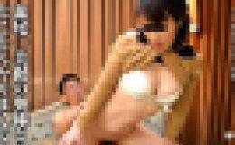 楠木沙羅 – 森尾○美似の奥様ととことんヤリまくる
