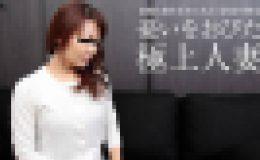 島咲友美 – 上品な美熟女の本性むき出し交尾