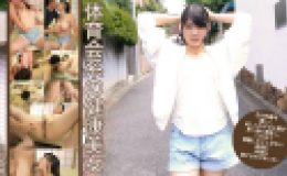 白石真琴 – (大人気女優再臨!!みんな白石真琴ちゃんの魅力をみてください!!)体育会系の健康美女参りました!!