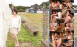 ゆうき美羽 – 元教え子とヤっちゃた件~当時と変わらぬエロ巨乳を鷲掴み~