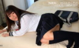 希咲良 – (新作登場!!可愛い咲良ちゃんのおマンコはいかがでしょうか?)放課後に、仕込んでください ~寸止めを繰り返して究極の言いなり~