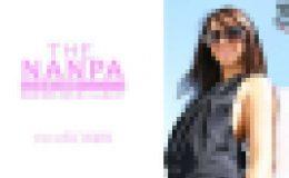 ポリーナ ジェイムス – 駐車場で喧嘩して彼氏に置いてきぼり娘をGET THE NANPA 金8現地巨根隊ナンパシリーズ PAULINA JAMES