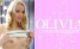 オリビア – 純粋美少女オリビアの素顔 OLIVIA 4K UHD配信