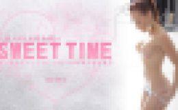 キティー – 甘くエロティックな二人きりの時間を覗き見る SWEET TIME 恋人同士の昼下がり