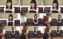 田中 由美 – フルロード84 マニア彼氏の要望で出演