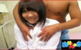 ゆみ – 可愛いムチムチお姉さんの初出演企画…2