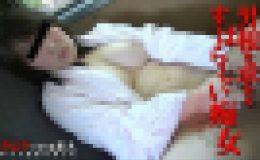 宮代薫 – 巨乳の熟女は泥酔すると全裸になりたがり前後の見境なく男根を求めるすばらしい痴女でした