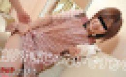 山口彩 – ショートヘアが可愛いラブホ清掃員彩ちゃんのお仕事ぶりを偵察中に全裸になってもらって中出しさせてもらいました!