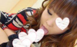エロ美容師 – 【個人撮影】第53弾 しっとりエロ美容師を生チンポ中出しSEXで妊娠させたい!!【素人動画】