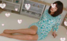超美人な女の子 – 【パンスト動画】第72弾 超絶美女からのパンストで挑発されて我慢できない!【個人撮影】