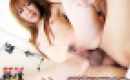 アゲハ – 【ガチハメスペシャル】蛸壺キャバ嬢 アゲハ113分