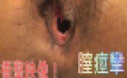 しょうこ – ※寝取られ妻!★衝撃の膣痙攣!【生ハメ/高画質】★素人妻ハメ撮り!静岡在住 しょうこ 36歳 主婦暦12年