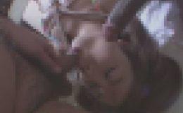 あみ – ★某撮影会に潜入!第2弾!【完全ノーカット/1時間55分】★アングラ変態撮影会に密着!美女にキモ男達がやりたい放題!