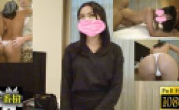 メイ – アジア褐色少女生中出し