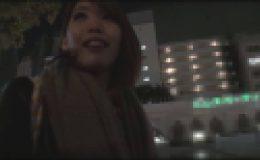 ゆみ – 素人ハメ撮り Part3 in OSAKA