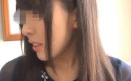 マヤ – 元アイドルグループ所属!しかもパイパンロリロリな体は最高!!