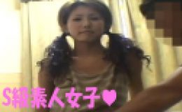 紅亜 – 元渋谷の有名ギャルショップのカリスマ店員さんをついに口説きました!
