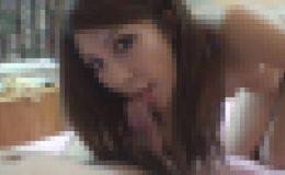 GiIRLS&BOUGA 上京GALアンナ18歳Gカップ初登場!Sクラスのカラダを忘我セヨ!