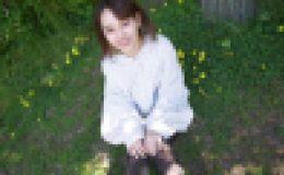 【入手困難】卒業したばかり。禁断の18歳美女♪連続の初体験。148?低身長のあどけない娘をハメ撮りしたココにしかない奇跡の動画