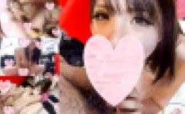 大人気!敏感潮吹き娘 – Dカップ美乳&美形フェイスの女子大生がリクエストに答えて再登場!!プチ拘束プレイで激エロ!