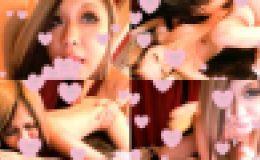 動画でも売れっ娘なスレンダーキャバ嬢がディルドに跨って美マンをカメラに接写でオナニー。そして騎乗位・バック・正常位でハメまくり