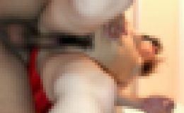 【自宅待機応援$38→$12】エロ過ぎボディ!スレンダーお姉さんとイチャラブ生中出し!!見なきゃ損するエロ動画!