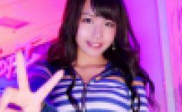 【渋谷クラブ】ナンパ即フェラ動画日本最高とはこの事