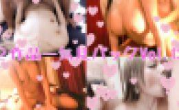 期間限定配信-2作品詰め合わせ-LiveサムライSPパッケージVol.13