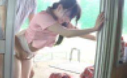 【part2】青春スポーツ少女8時間 汗が煌めく鍛え抜かれた健康ボディ少女たち23名