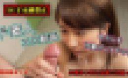 18才未満禁止 ド素人エロ動画  わたしを可愛がって下さい~ 関東版まとめ ※病みつきには要ご注意ww