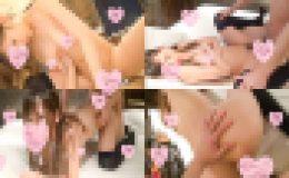 乃木坂系Dカップ娘をハメ撮り-トロッと滴るマン汁がエロすぎる
