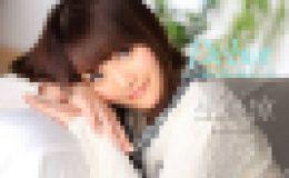 生島涼 – Debut Vol.41 ~ピアノ講師が目隠しで感じるセックス~