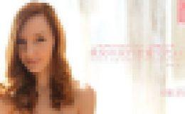 アドリアナ – 貴方の尻穴を愛でたい 元モデルのアナルを弄りまくる至福の時間 ADRIANA VOL2