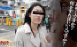 藤田真沙美 – 記念すべき1000人斬り達成!お礼とすると言ったら食いついてきたあま~いカクテルが好きな21歳カフェアルバイトはHも大好きおっとりヌレヌレ娘だった!
