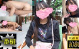 ノック – アジア美少女ロリ生中出し